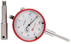 Индикатор Hornady Neck Wall Thickness Gauge